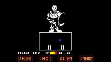 Immagine 0 del gioco Undertale per PlayStation 4