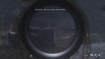 Immagine 0 del gioco Modern Warfare: Remastered per Playstation 4