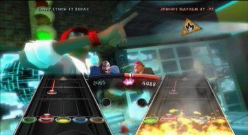 Immagine 0 del gioco Band Hero per Xbox 360