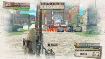 Immagine 0 del gioco Valkyria Chronicles 4 per PlayStation 4