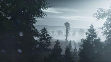 Immagine 38 del gioco inFamous: Second Son per PlayStation 4