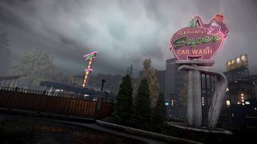 Immagine 41 del gioco inFamous: Second Son per PlayStation 4