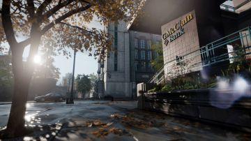 Immagine 42 del gioco inFamous: Second Son per PlayStation 4