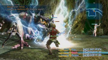 Immagine 0 del gioco Final Fantasy XII: The Zodiac Age per Playstation 4
