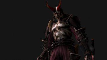 Immagine -4 del gioco Onimusha: Warlords per Xbox One