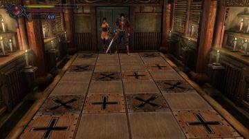 Immagine -1 del gioco Onimusha: Warlords per Xbox One
