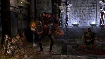 Immagine 0 del gioco Onimusha: Warlords per Xbox One