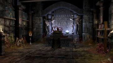 Immagine -2 del gioco Onimusha: Warlords per Xbox One