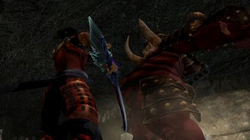 Immagine -3 del gioco Onimusha: Warlords per Xbox One