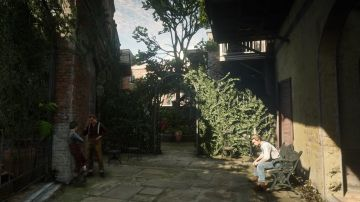 Immagine 32 del gioco Red Dead Redemption 2 per Xbox One