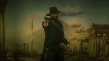 Immagine 23 del gioco Red Dead Redemption 2 per Xbox One