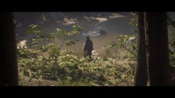 Immagine 12 del gioco Red Dead Redemption 2 per Xbox One