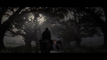 Immagine -2 del gioco Red Dead Redemption 2 per Xbox One