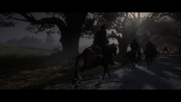 Immagine 4 del gioco Red Dead Redemption 2 per Xbox One