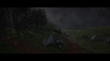 Immagine 0 del gioco Red Dead Redemption 2 per Xbox One