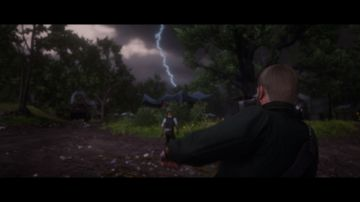 Immagine 1 del gioco Red Dead Redemption 2 per Xbox One