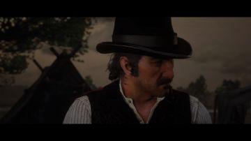 Immagine -3 del gioco Red Dead Redemption 2 per PlayStation 4