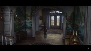 Immagine -7 del gioco Red Dead Redemption 2 per Xbox One