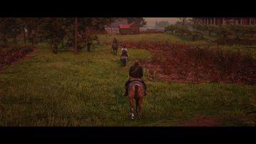 Immagine -4 del gioco Red Dead Redemption 2 per PlayStation 4