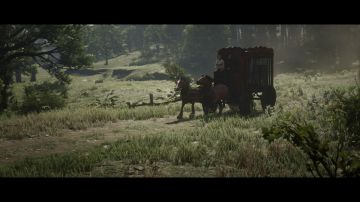 Immagine -1 del gioco Red Dead Redemption 2 per Xbox One