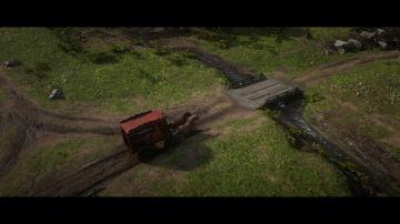 Immagine 0 del gioco Red Dead Redemption 2 per PlayStation 4