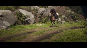 Immagine -11 del gioco Red Dead Redemption 2 per Xbox One