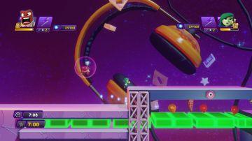 Immagine -3 del gioco Disney Infinity 3.0 per Playstation 3
