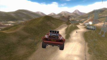 Immagine -4 del gioco Cars Race-O-Rama per Xbox 360