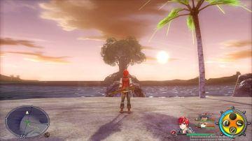 Immagine -1 del gioco Ys Vlll: Lacrimosa of DANA per PlayStation 4