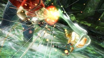 Immagine -8 del gioco Tekken 6 per PlayStation 3