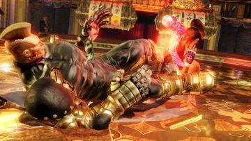 Immagine -7 del gioco Tekken 6 per PlayStation 3
