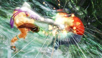Immagine -6 del gioco Tekken 6 per PlayStation 3