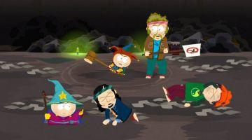 Immagine -3 del gioco South Park: Il bastone delle verità per PlayStation 3