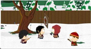Immagine 0 del gioco South Park: Il bastone delle verità per PlayStation 3