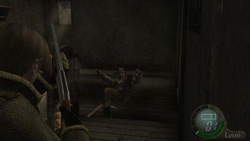 Immagine -3 del gioco Resident Evil 4 per Xbox One