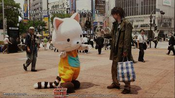 Immagine -4 del gioco 428 Shibuya Scramble per PlayStation 4