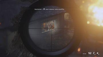 Immagine -1 del gioco Modern Warfare: Remastered per Playstation 4