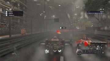 Immagine -3 del gioco F1 2019 per PlayStation 4