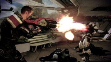 Immagine -3 del gioco Mass Effect 3 per PlayStation 3