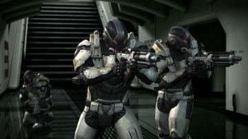 Immagine 0 del gioco Mass Effect 3 per PlayStation 3
