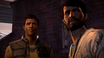 Immagine -4 del gioco The Walking Dead: A New Frontier - Episode 5 per Xbox One