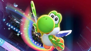 Immagine -5 del gioco Mario Tennis Aces per Nintendo Switch