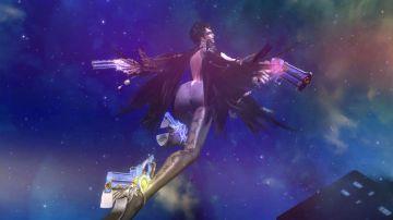 Immagine -3 del gioco Bayonetta 2 per Nintendo Switch