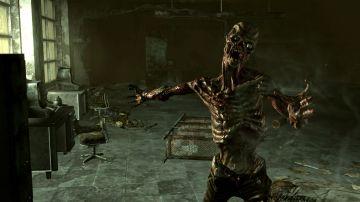 Immagine -11 del gioco Fallout 3 per Xbox 360