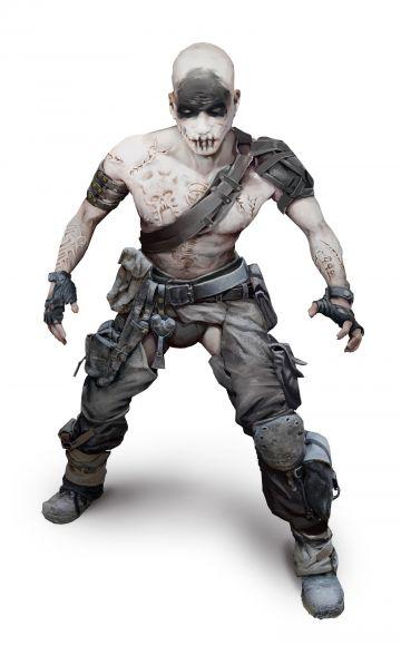 Immagine -11 del gioco Mad Max per Xbox 360