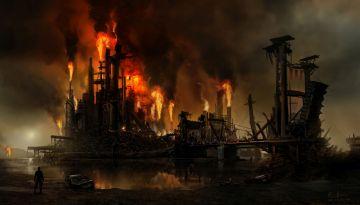 Immagine -10 del gioco Mad Max per Xbox 360