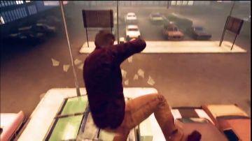 Immagine -1 del gioco A Way Out per Xbox One