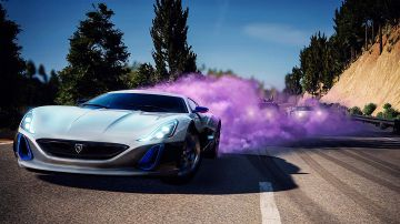 Immagine -2 del gioco The Grand Tour Game per PlayStation 4