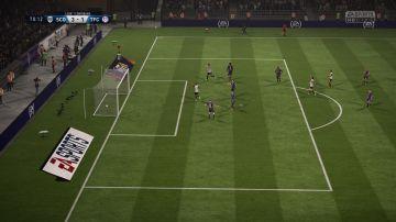 Immagine -5 del gioco FIFA 18 per Nintendo Switch