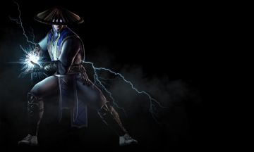 Immagine -2 del gioco Mortal Kombat X per PlayStation 4